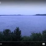 六ヶ所村観光協会のYouTubeチャンネルが出来ました